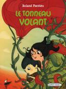 LE TONNEAU VOLANT
