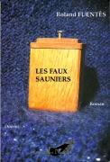 Les faux sauniers