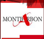 logo_montbarbon.jpg.png