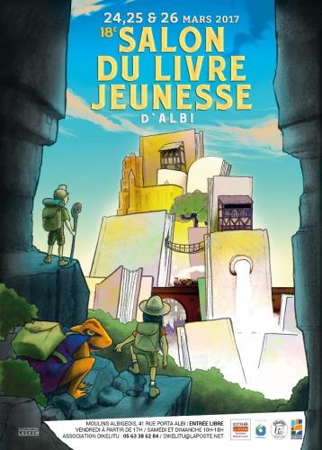 salon-du-livre-2017-affiche_orig.jpg