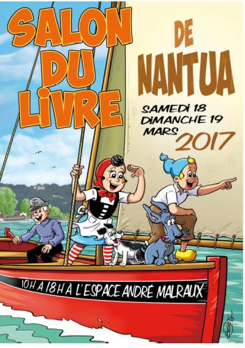 Nantua-affiche-2017.png