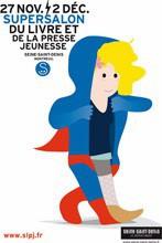 SalonJeunesseMontreuil2013_affiche.jpg