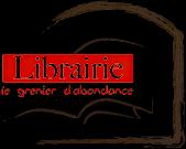 LogoLGANew02c.png