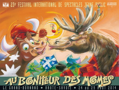 Affiche-festival-ABDM-2014-900px.jpg
