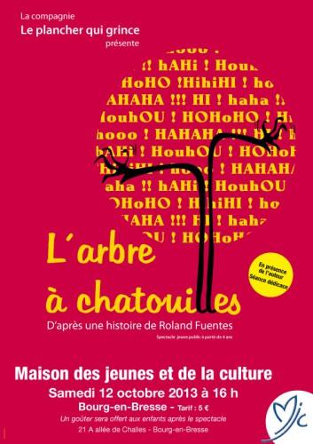 A3_Arbre_chatouille_MJC.jpg